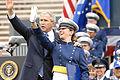 Defense.gov photo essay 080528-F-0558K-006.jpg