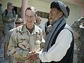 Defense.gov photo essay 090424-N-0696M-290.jpg