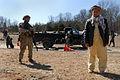 Defense.gov photo essay 100304-N-2855B-194.jpg