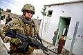 Defense.gov photo essay 110902-F-FT240-372.jpg