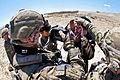 Defense.gov photo essay 120429-A-3108M-007.jpg
