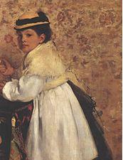 Degas - Hortense Valpincon.jpg