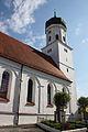 Deisenhofen St. Nikolaus 801.JPG