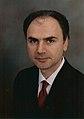 Dejan Stojanovic, Chicago, 2003 (4).jpg