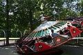 DelGrosso's Amusement Park - panoramio (17).jpg