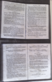 Del Drago in Almanach de Gotha last editions.png