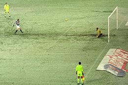 Loi 14 Du Football Wikipedia