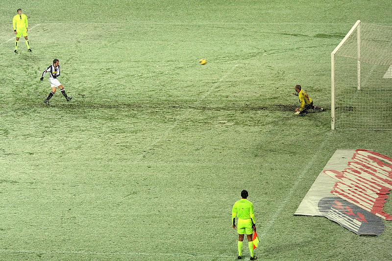 File:Del Piero 250.jpg