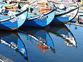 Del Ria boats 18 (3005781960).jpg