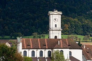 Delemont-Eglise-St-Marcel-1.jpg