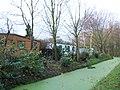 Delft - Delftse Hout - panoramio - StevenL (3).jpg