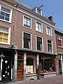 Delft - Nieuwstraat 16-18.jpg