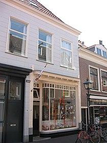 Delft - Nieuwstraat 7.jpg