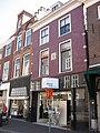 Delft - Oude Langendijk 7.jpg