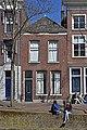 Delft Oude Delft 108.jpg