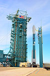 Delta II with SMAP at VAFB SLC-2 (KSC-2015-1247).jpg