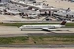 Delta N934DL MD88 ATL Apr2014 dto (40570758705).jpg