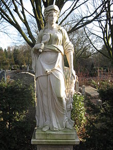 Resultado de imagem para deusa ceres