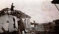 Demir Kapija, rekostrukcija na kuka, 1931.jpg