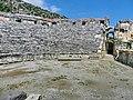Demre Myra - panoramio (4).jpg
