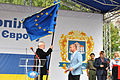 Den-mista-2014-prapor-EU-3430.jpg