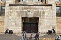Den Haag - ABN AMRO Bank (24964152027).jpg