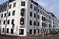Den Haag - BNG Bank (38926891125).jpg