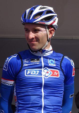 Denain - Grand Prix de Denain, le 17 avril 2014 (A270).JPG