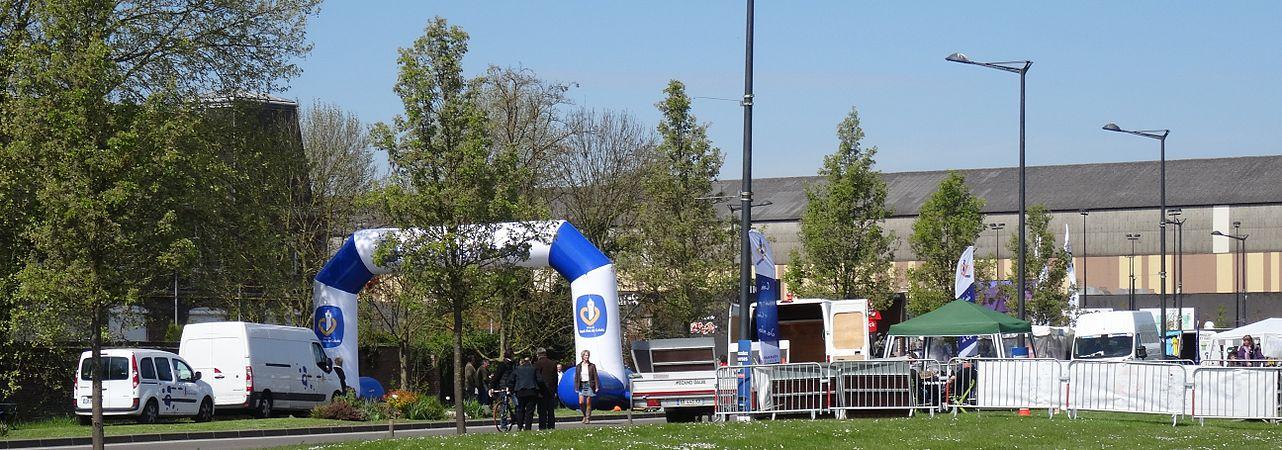 Denain - Grand Prix de Denain, le 17 avril 2014 (A354).JPG