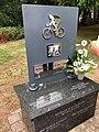 Denkmal Cordang Swalmen.jpg