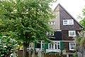 Denkmal Remscheid Ehringhausen 35+35a No 270+328.jpg