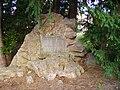 Denkmal für Franziska von Wertheimstein.JPG