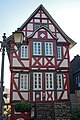 Denkmalgeschützte Häuser in Wetzlar 82.jpg