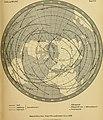 Denkschriften - Österreichische Akademie der Wissenschaften (1887) (20864443221).jpg