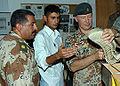 Denmark General Iraq 2007.jpg