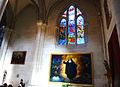 Dentro de la Catedral de la Almudena (3).jpg