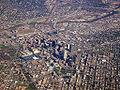 Denver aerial 1.jpg