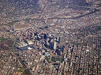 Vitesse catholique datant de Denver 100 gratuit gay en ligne rencontres