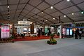 Department of Science and Technology Pavilion - Pride of India - Exhibition - 100th Indian Science Congress - Kolkata 2013-01-03 2621.JPG