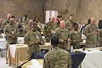 Deployed service members celebrate Black History Month 140227-Z-MH103-507.jpg