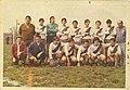 Deportivo Merlo 1970.jpg