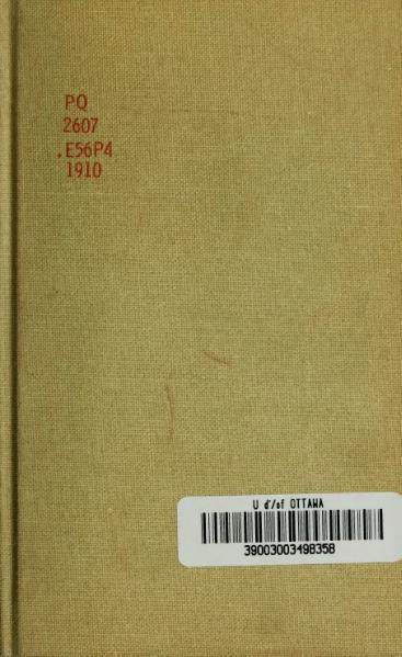File:Derème - Petits Poèmes, 1910.djvu