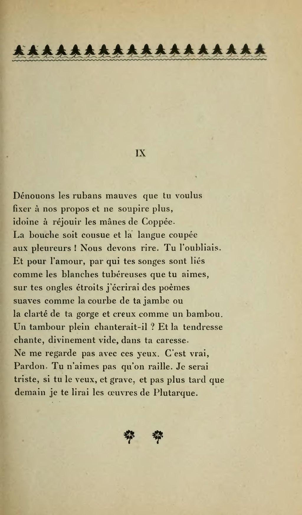 Pagederème Petits Poèmes 1910djvu75 Wikisource