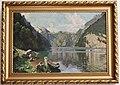 Der Königssee Gemälde um 1850 IMG 0161.JPG