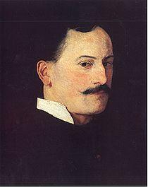 Der Maler Julius Bodenstein.jpg