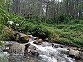 Deras aliran sungai.jpg