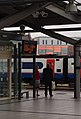Derby railway station MMB A6 222007.jpg