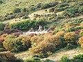 Derelict cottage - geograph.org.uk - 546639.jpg