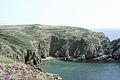 Derrible Bay, Sark - geograph.ci - 54.jpg