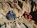 Descend from Mt. Kenya.jpg